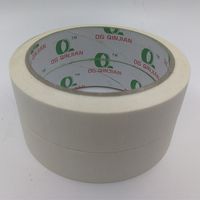 New style water proof masking tape with high quality