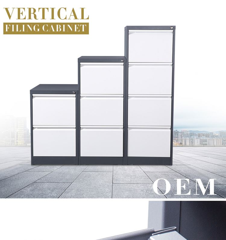 Office Furniture China New Style Furniture Roll Top Cabinets