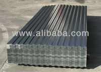 10-profile metal sheets - Roofing Sheets