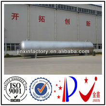 gasoline storage tank for sale /Specializing in the production of pressure vessels