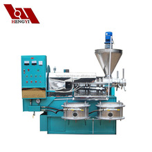 cold mini oil press machine/Peanut Oil Extractor Machine price/palm kernel oil expeller machine on sale