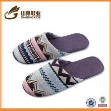 brand shoes wedding new design fashion beach walk slippers