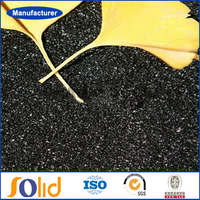 quick release organic fertilizer price