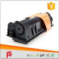 Compatible laser toner cartridge TK-17 for For KYOCERA FS1010/1000/1050/1020D/1018MFP/1118MFP/KM1500/KM1820