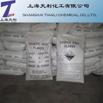 best price of Caustic Soda in great quality