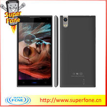 Q509 5.0inch all brands wholesale smartphone in dubai