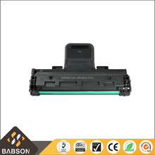 Verify by CE RoSH ML-1610 for Samsung Compatible Black Toner Cartridge from Babson Toner Factory