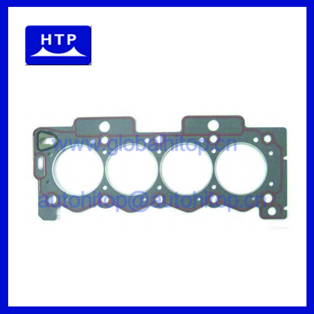 Auto Engine Cylinder Head Gaskets for PEUGEOT KFX 106 206 307 0209.CJ 10040500 96062537 1.1L 1.4L