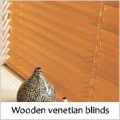 Wooden venetian blinds.jpg