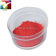 synthetic pigments fe2o3 95% iron oxide red yellow and black pigment ink for paver block prices