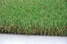 Premier confortable and soft touched artificial grass products manufacturer