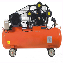 20 bar high pressure air compressor