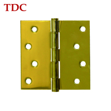 Cabinet pins factory directly door hinge for wood bed