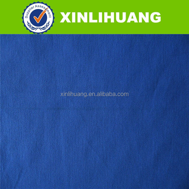2016 high quality 100 cotton twill fabric,micro twill fabric, tackle twill fabric wholesale