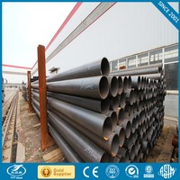 schedule 60 steel pipe!hot dipped galvanized rigid steel conduit pipe!steel pipe stkm13a