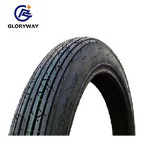 Best Quality motorcycle tire inner tube 2.50-17
