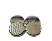 CR2450 3v dry lithium battery LIR2450 button cell