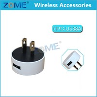 usb wall plug adapter Micro USB Cable For LG G2 G3 G3S Nexus