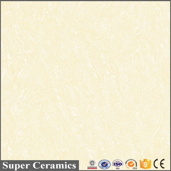 hot sale different pattern soluble salt polished cheap porcelain tile