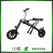 12 inch electric vehicle Electrical Motor Cycle brushless controller e cycle