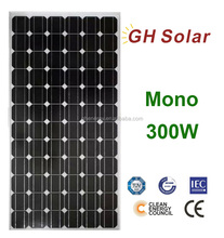 cheap price not broken solar panel for sale solar panel 600w