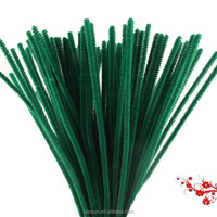 Wholesale Gift Items Pipe Cleaner For