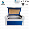 CC1309 Industry Laser Equipments Laser Cutting