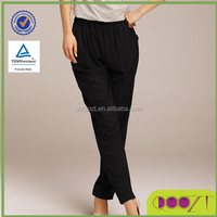 Vintage Harem Pants Loose Bottoming Pants
