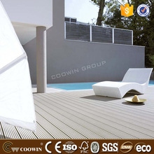 floating dock decking used waterproof wpc flooring