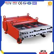 Electric motor & Diesel engine 200kw Fuel Injection Pump
