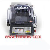 High quality Silca Unocode 399 Evo Key Cutting Machine