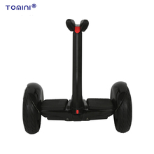 New model of urban art smart balance scooter and mini balance car