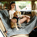 Pet Car Seats dog seat cover