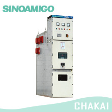 10kv metal-enclosed switchgear
