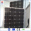 manufacturers in China 2014 new model solar panel price
