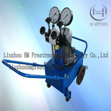 High-Pressure Oil Pump