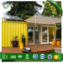 Most Popular Cheap 20Ft Shipping Container Homes For Sale Used