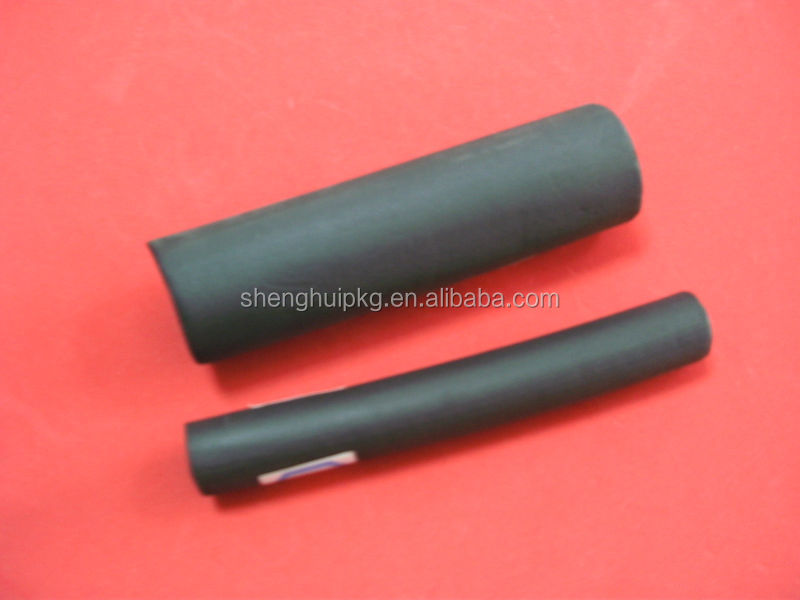 Wholesale customized eva foam rod foam handle
