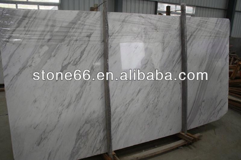 turkey 2013-2014 PURE WHITE rose 2013 promotion sales marble