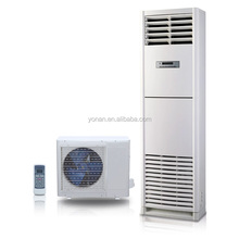 T3 2 Ton Floor Standing Air Conditioner Cooling And Heating