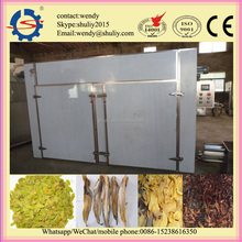 different capacity mango dryer widely used in food industry