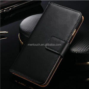 for iphone 6 plus case leather , for iphone 6 plus leather case , for iphone 6s plus wallet leather case cover