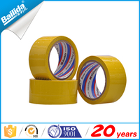 Websites customized colored company logo brand names adhesive tapes for wholesale