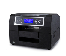 best sale low price 3d t-shirt printing machine
