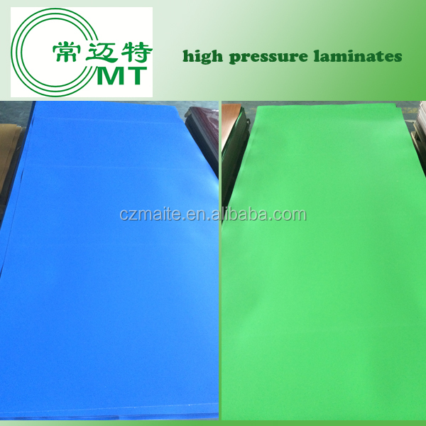 Professional self adhesive laminate sheets with great price