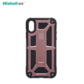 Anti-fall and Hardshell Scratch-proof mobile phone case
