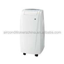 Gree mobile air conditioners