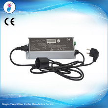 Top sale factory directly electronic ballast t5 8w