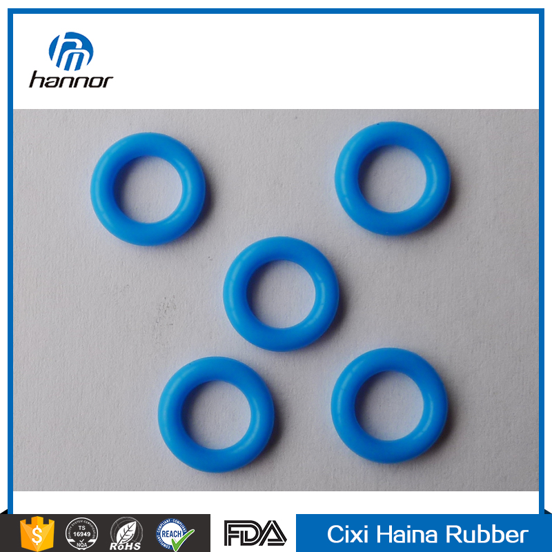 Skilled technology rubber o ring nbr nbr flat washers/gaskets