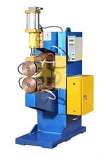 resistance rolling welding machine/girth welding machine